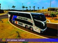 Ônibus - 1