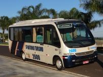 Micro Ônibus - 1