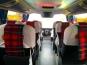 Ônibus - 6
