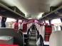 Ônibus - 7