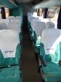 Micro Ônibus - 5