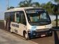 Micro Ônibus - 2