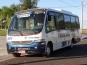 Micro Ônibus - 3