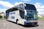 Ônibus - 9