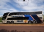 Ônibus Scania - 2