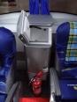 Ônibus Scania - 10