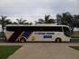 Ônibus - 4