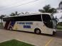 Ônibus - 5