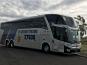 Ônibus - 2