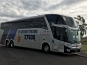 Ônibus - 11