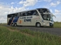 Ônibus - 17