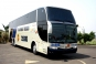 Ônibus - 3